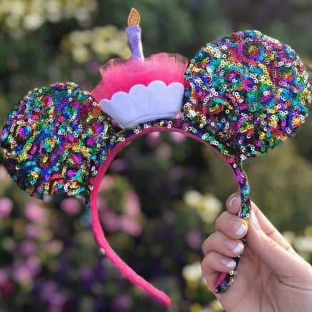 Disneyland-Birthday-Mouse-Ears