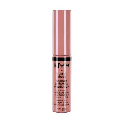 allure-rca-2017-nyx-butter-gloss-review