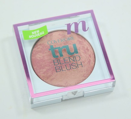 CoverGirl-TruBlend-Blush-Medium-Rose