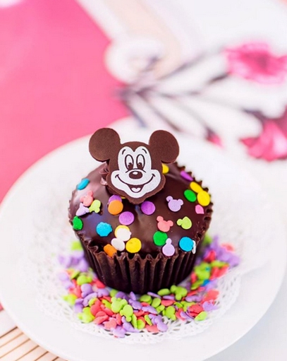 mickey-cupcake-2000